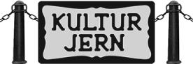 Kulturjern AB