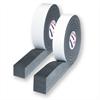 Scandos O.C.-Form WF nano fogtätningsband