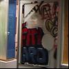 Anti-Grafittifilm