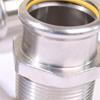 Flowflex Components Ltd