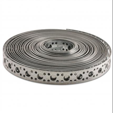Heco Byggbeslag - hålband