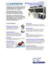 Venco Multipower A R 350-610