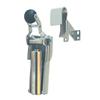 DICTATORS dörrtillslutare H 1300 för tunga dörrar och hissdörrar