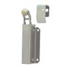 DICTATORS dörrtillslutare Junior för luckor och lätta dörrar Original Dörrtillslutare
