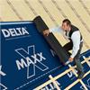 Underlagstak Delta MAXX X