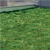 Delta Terraxx dräneringsmatta under gröna tak