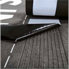 Delta-VENT S underlagsduk med integrerade klisterkanter