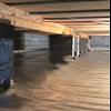 Protect VC Foil Ultra värmereflekterande ångspärr