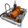 Weda N600 rengöringsrobot