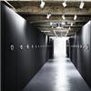 Bruynzeel Storage Systems AB