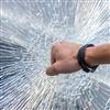 Solar Gard Armorcoat® splitter- och säkerhetsfilmer