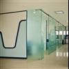 Solar Gard® Dekorfilmer insynsskydd