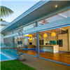 Solar Gard® Ecolux 70 lågenergifilm