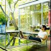 Solar Gard® Ecolux