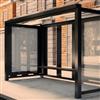 Solar Gard® Grafittigard klotter- och repskyddsfilmer