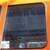 Solar Gard® Klotter- och repskyddsfilmer