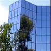 Solar Gard® Sentinel Plus OSW utsidesfilmer