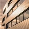Solar Gard® Silver AG