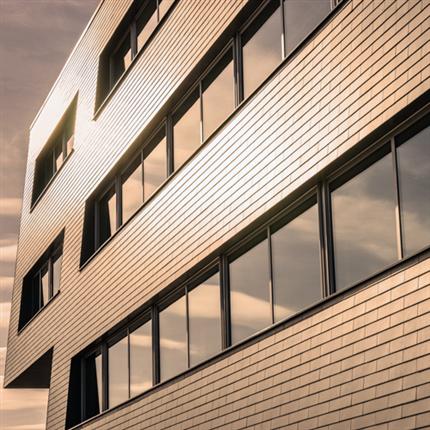 Solar Gard® Silver AG lågenergifilmer