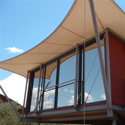 Solar Gard® Sterling solskyddsfilmer