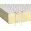 Ki-Panel Sandwichpanel B ST