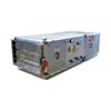 Airbox luftbehandlinsaggregat