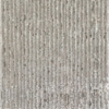 Borghamnskalksten, gråbrun tandhuggen