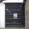 Reco Flex Door Dukport med nät
