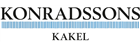 Konradssons Kakel AB