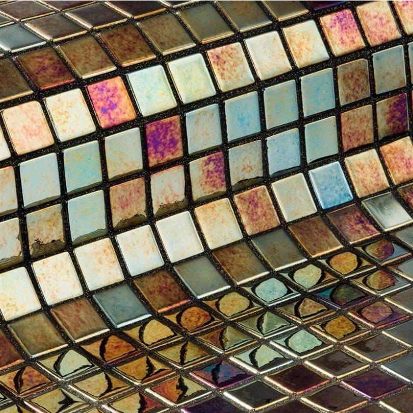 Konradssons mosaik