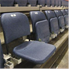 Arena Thermo Seat