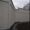 Kohlhauer Arkitektritade bullerskärmar