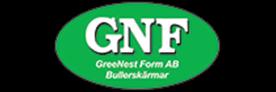 GNF loggo