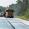 Cidex asfaltarmering