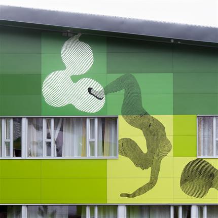 Nikkilän-Sydän-steni-vision-fasade-24
