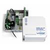 Vixor trådlös övervakning RF-1000