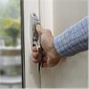 Roca Industry Låsbart handtag dörr och fönster