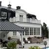 Gripsholmshus villor