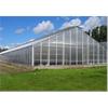 UBAflex växthus för yrkesodling