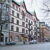 Birger Jarlsgatan, Stockholm