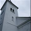 KEIM Purkristalat, Agerums kyrka
