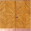 Osby ytterdörrar