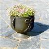 Hammarby Bruk blomlådor och urnor, HB 603 Flora