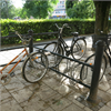 Hammarby Bruk cykelställ