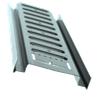 Industriprofiler aluminiumprofiler