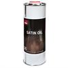 Satin oil