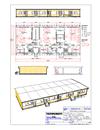 KLOSS konceptritning klassrum, extra kapprum