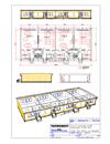 KLOSS konceptritning klassrum