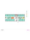 NOVA Konceptritning cellkontor