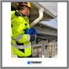 TENMAT Ventilerade Brandstopp för Takfot och Fasad